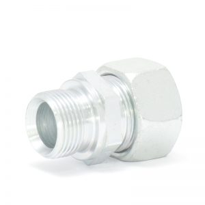 Compression Fittings / DIN 2353